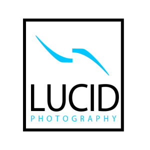 LUCID Photography & Events Toronto